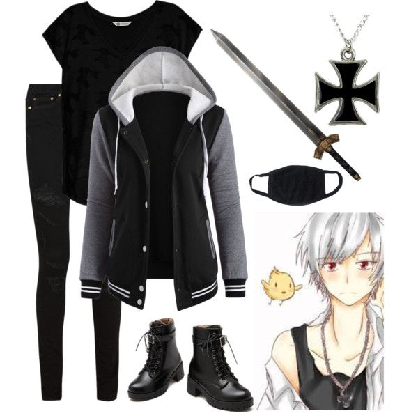 2pprussia Casual Cosplay Cosplay Outfits Themed Outfits