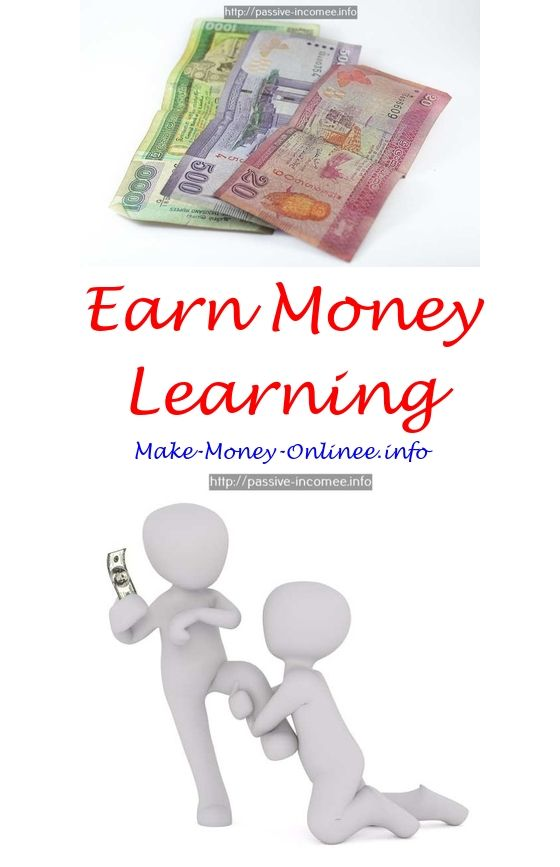 home based business ideas - earn money passive income.youtube ...