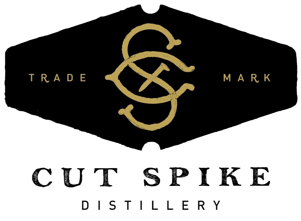 New Craft Distillery in La Vista (Omaha) Nebraska. Cut Spike Distillery. Makers of premium spirits. Rum, Vodka, and Whiskey.
