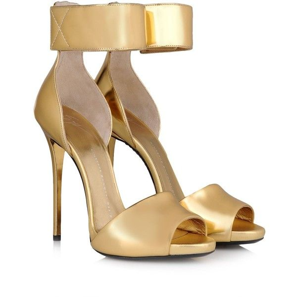 b7f3697030330 i40087001 - erica - Sandals Women - Shoes Women on Giuseppe Zanotti Design  Online Store United States and other apparel, accessories and trends.