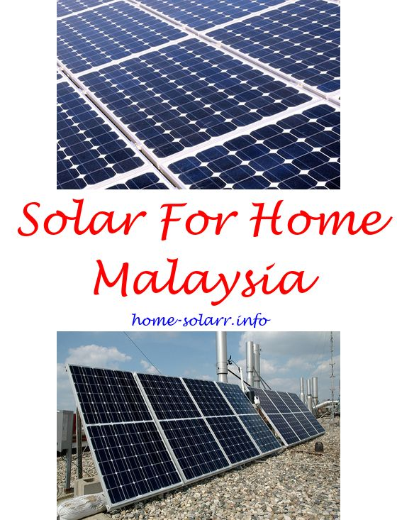 solar panels greenhouse - green home design planssolar gadgets