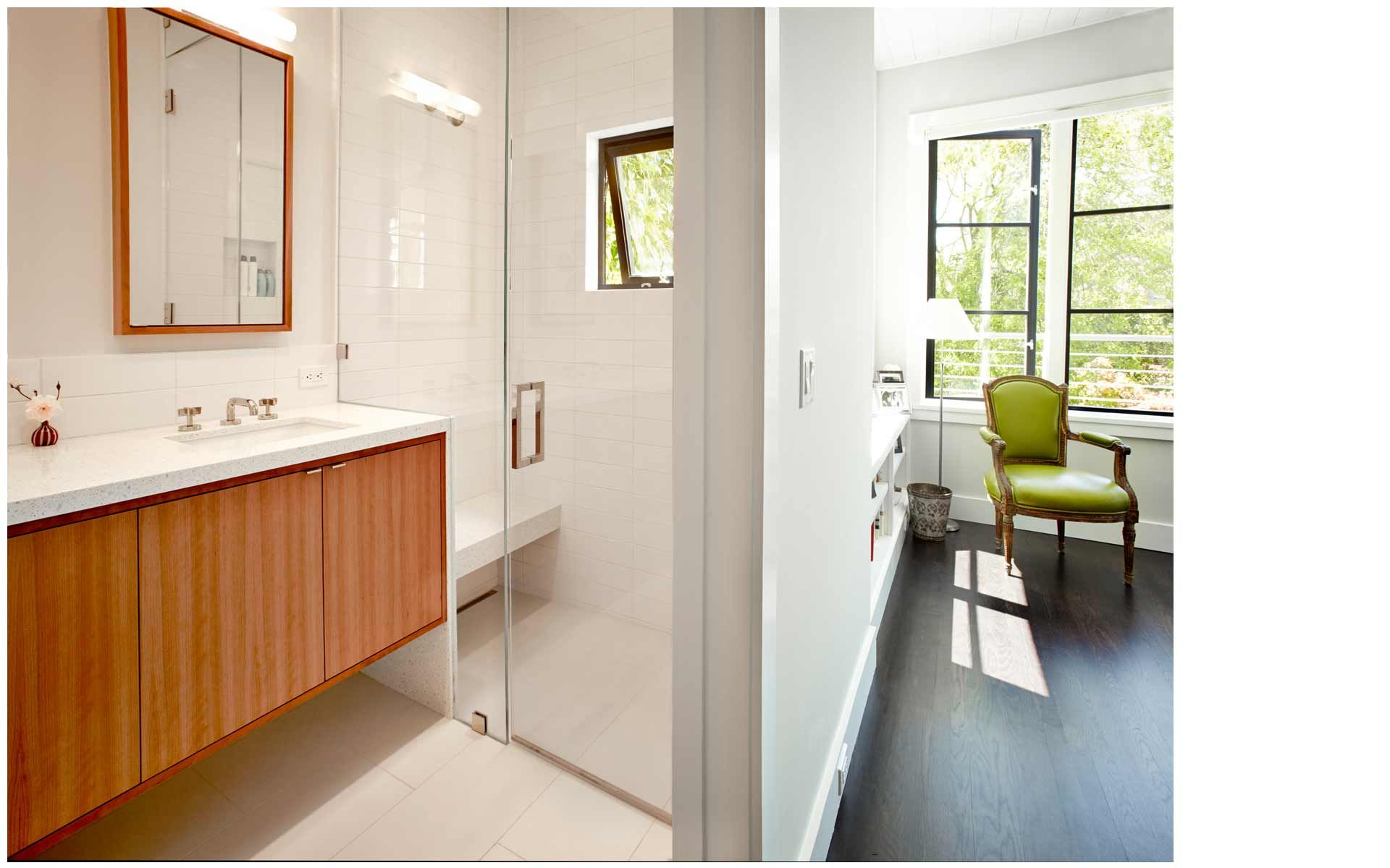 Bathroom Design San Francisco Brilliant Jeff King And Company Award Winning Green Building And Remodeling Inspiration