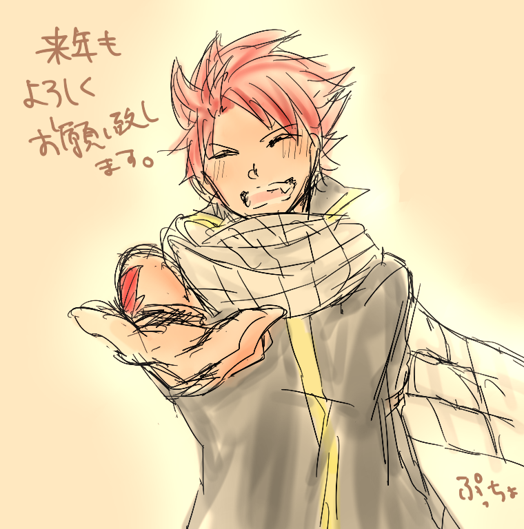 Fairy Tail Obsessed Fairy Tail Natsu Fairy Tail Fairy Tail Couples