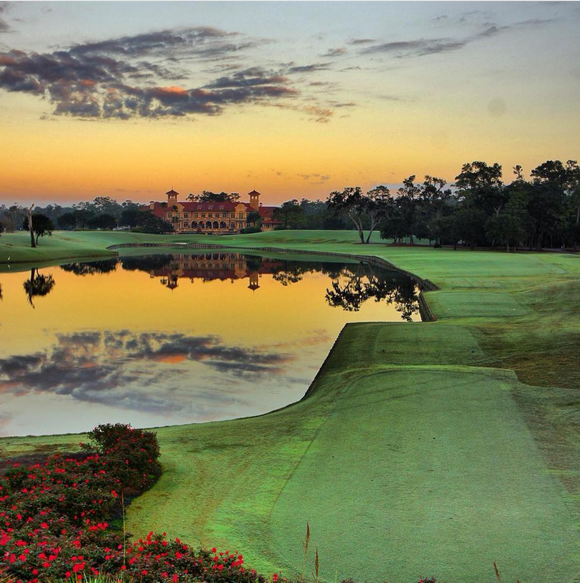 The Week In Instagrams: 02.06.17 Photos - Golf Digest