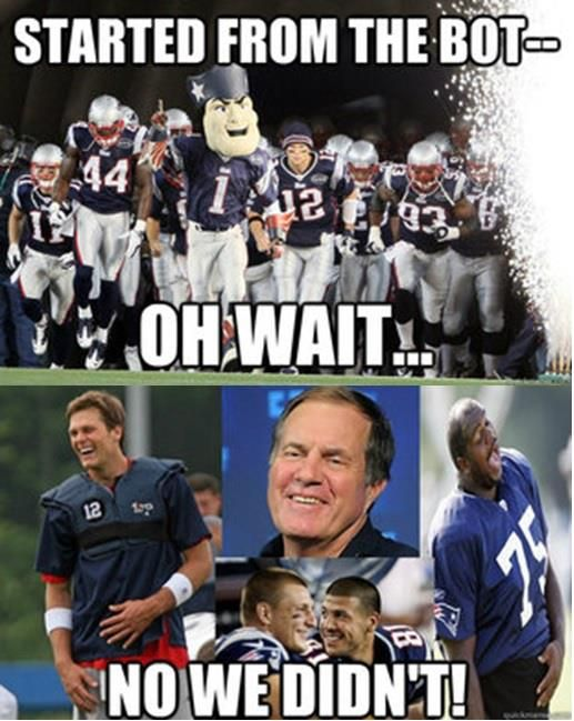 3fcaf866eb99c73e32c2bbef1c41c966 best 25 new england patriots memes ideas only on pinterest new,Anti Patriots Memes