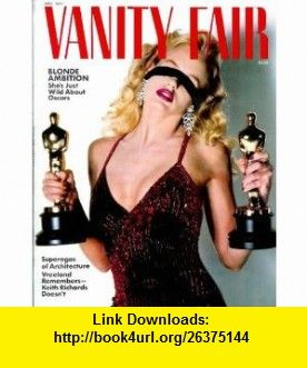 Vanity fair magazine april 1984 keith richards helmut newton vanity fair magazine april 1984 keith richards helmut newton photographs blondes more fandeluxe PDF