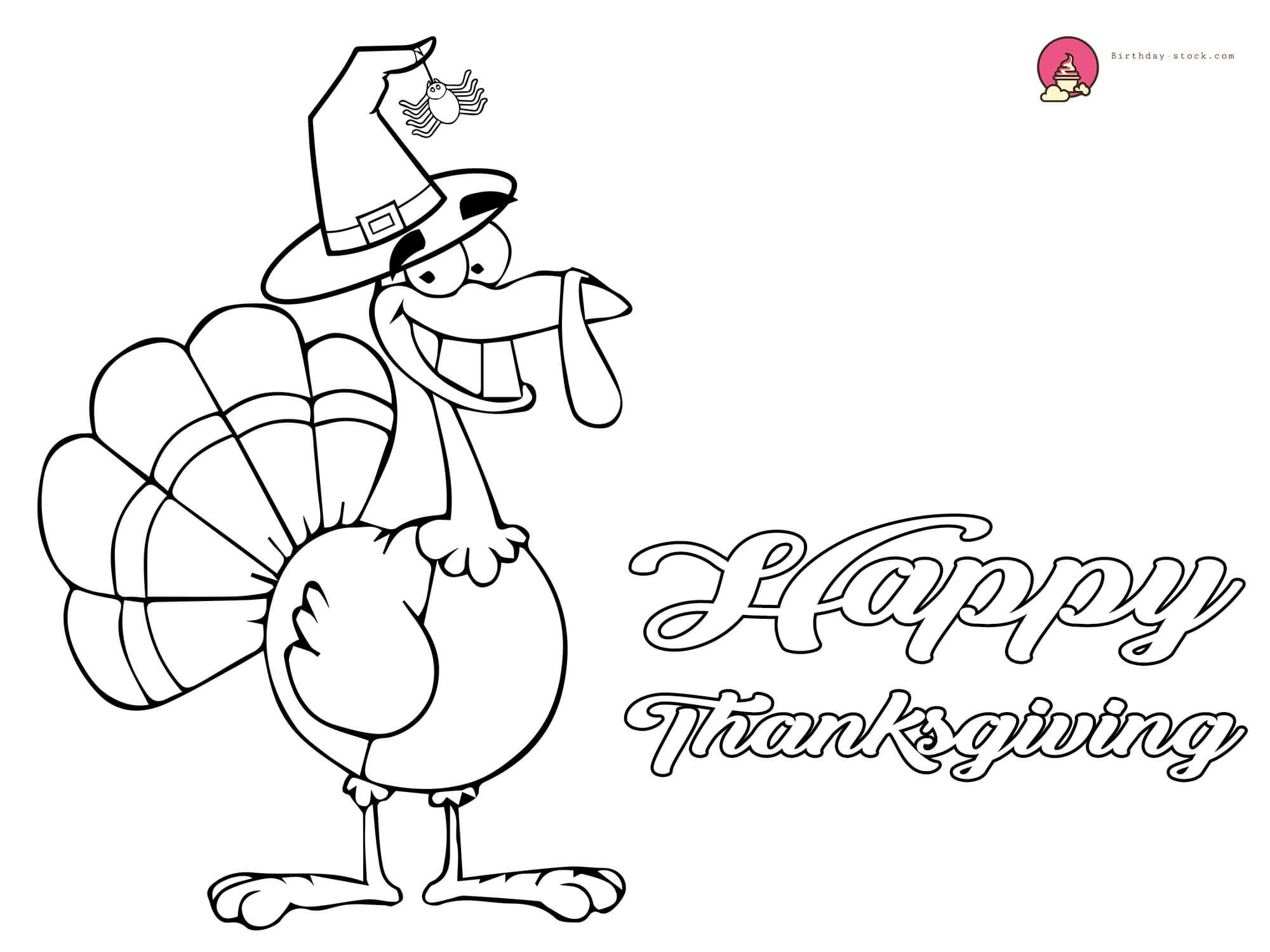 Pin By Kim Parker On Thanksgiving Coloring Pages 2019 Thanksgiving Coloring Pages Thanksgiving Color Free Thanksgiving Coloring Pages