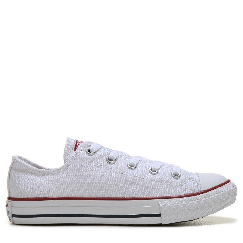 Kids' Chuck Taylor All Star Low Top Sneaker | Sneakers, Kid