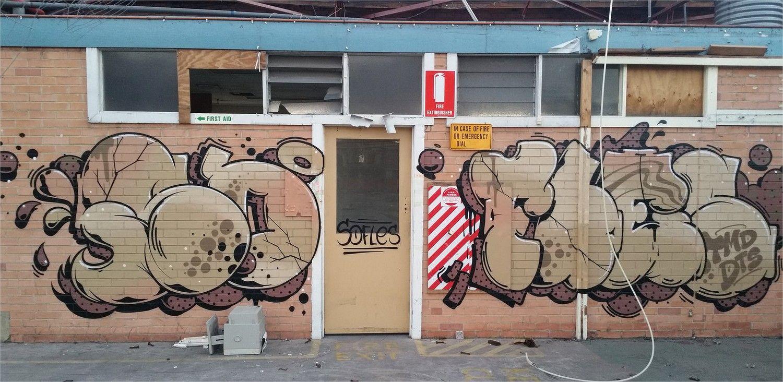 Sofles Graffiti Words Graffiti Art Pictures To Draw Street Art Alphabet