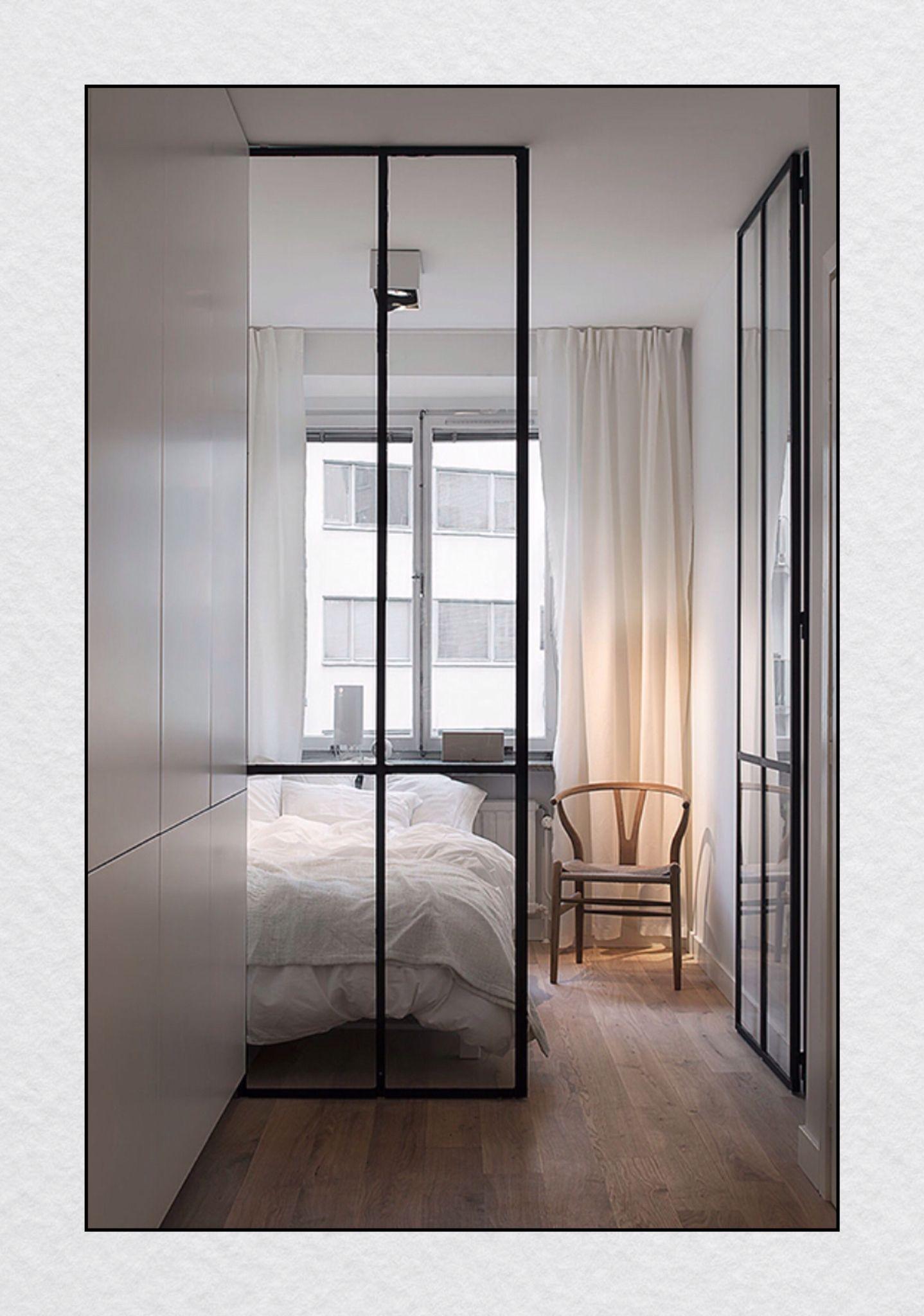 Porta vidro | bgn 04 | Pinterest | Inneneinrichtung und Flure