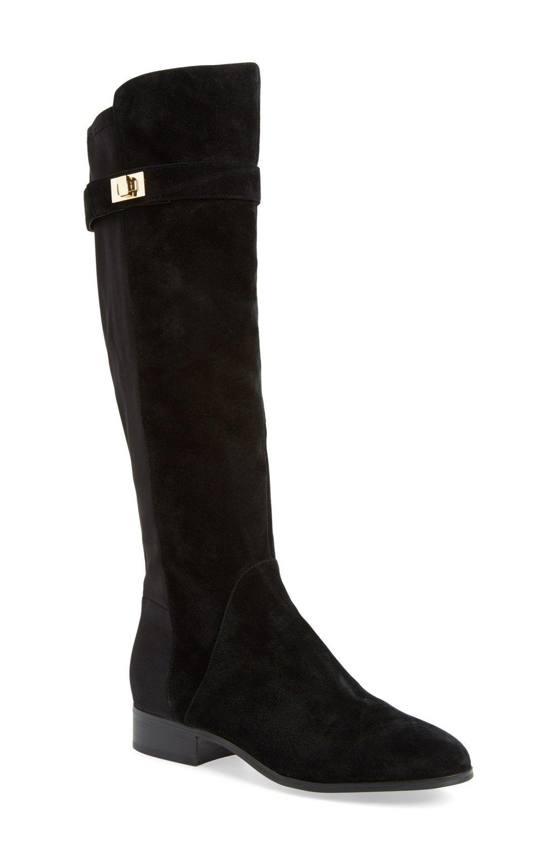 Women's Miller Boot