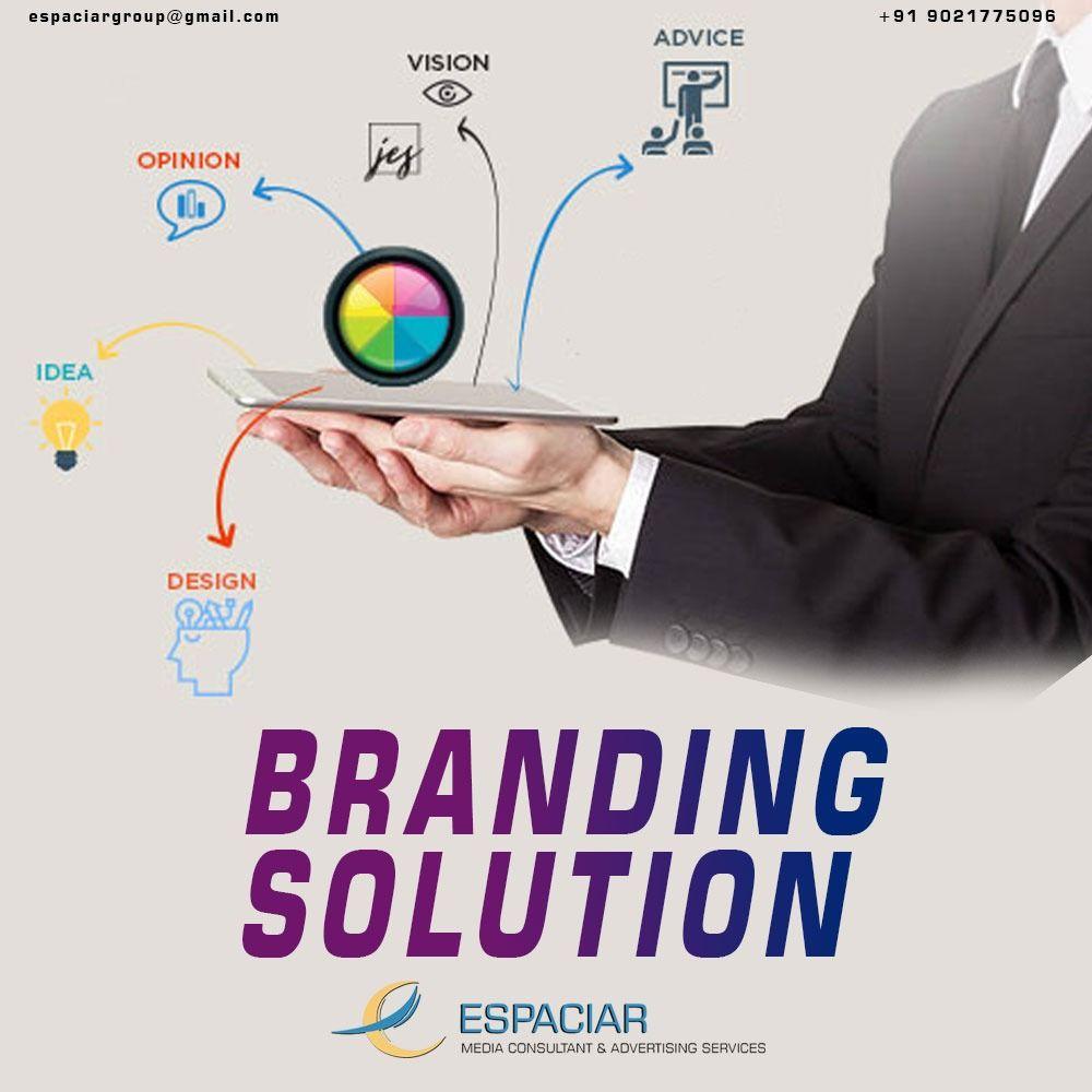 63565da25 Contact us for branding solutions. #digitalmarketing #designthinking  #creativeadvertising #socialmediamarketing #branding #promotion #creativity  ...