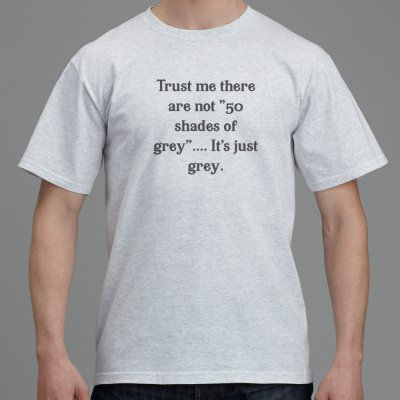 shades of grey example only grey daddy tshirts  50 shades of grey example only