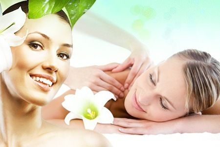 Ladies, we have a Bonanza deal for you including tons of beauty services such as Moroccan Bath, Full Body Massage, Fruit Body Scrub, Facial Mud Mask & much more at the centrally located Real Touch Beauty Center, starting from only AED 99!