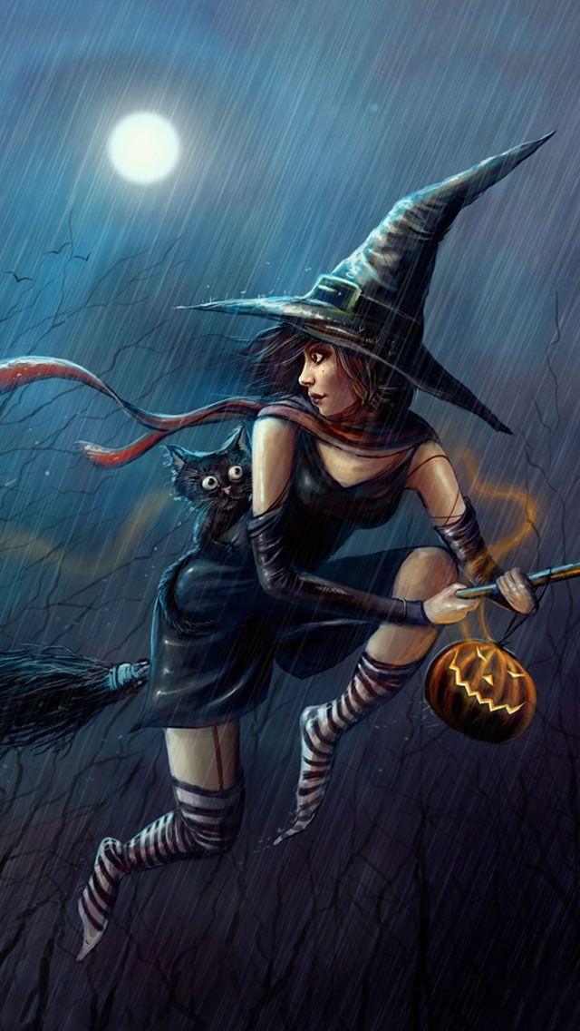 Free Halloween 2013 Backgrounds & Wallpapers   Halloween ...