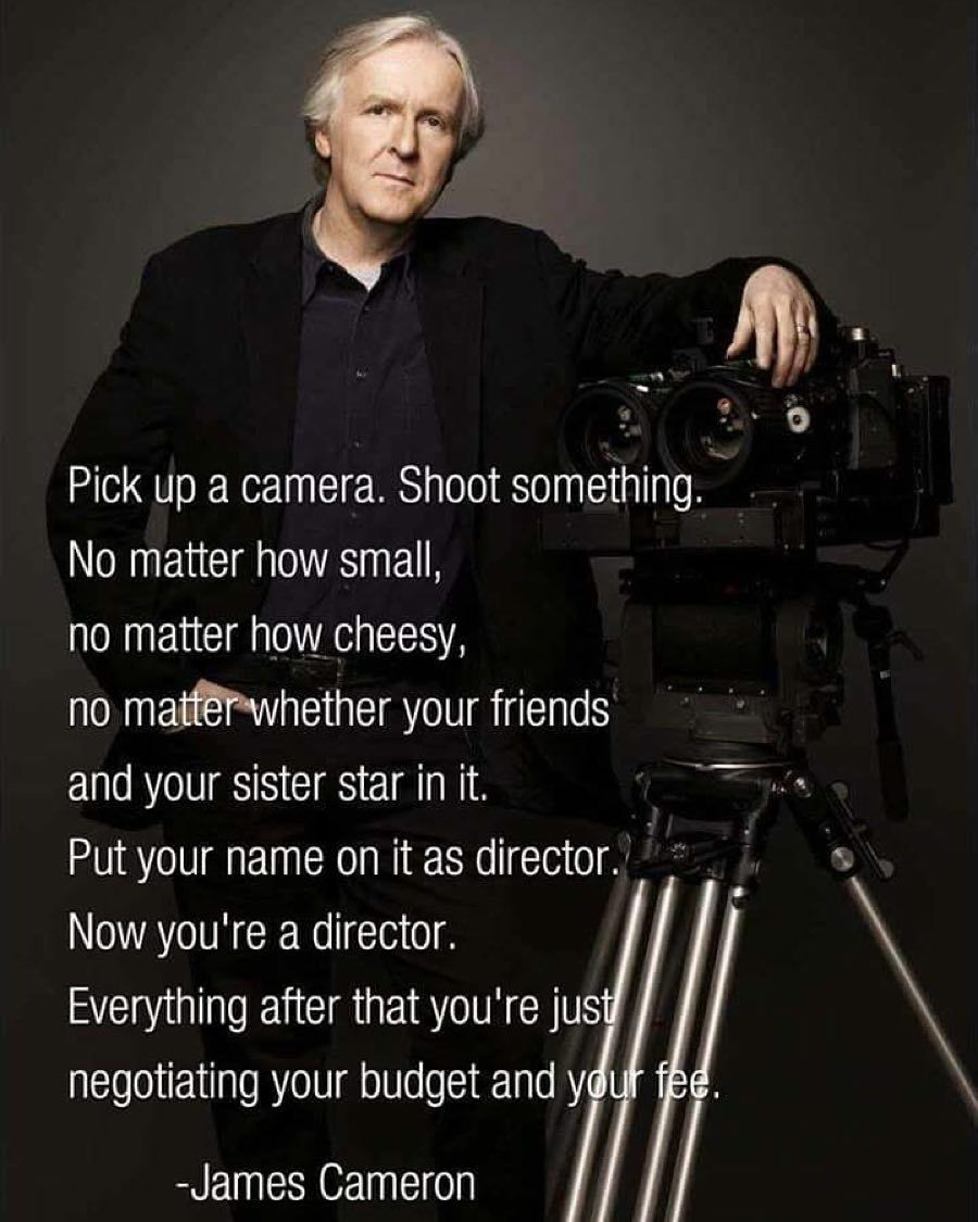 Synchronized Productions On Instagram Quote Quoteoftheday Filmmaking Film Cinema Moviemaking Movie Everything Film Filmmaking Cinematography Film Tips