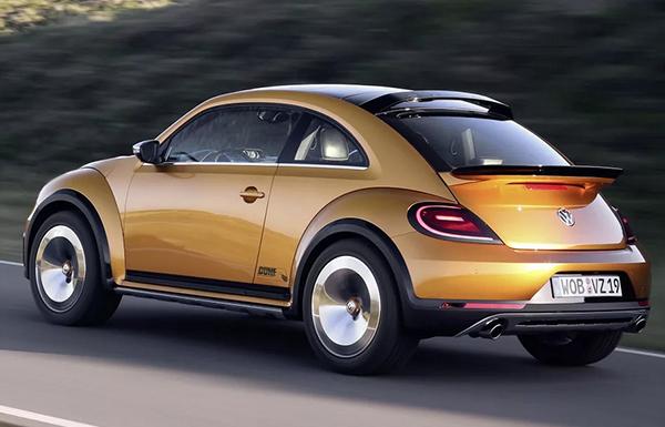 Vw Beetle 2020 Volkswagen Beetle Vw New Beetle Volkswagen Beetle Interior