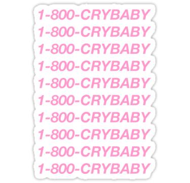Melanie Martinez Cry Baby X Hotline Bling By Goldenfandom Melanie Martinez Png