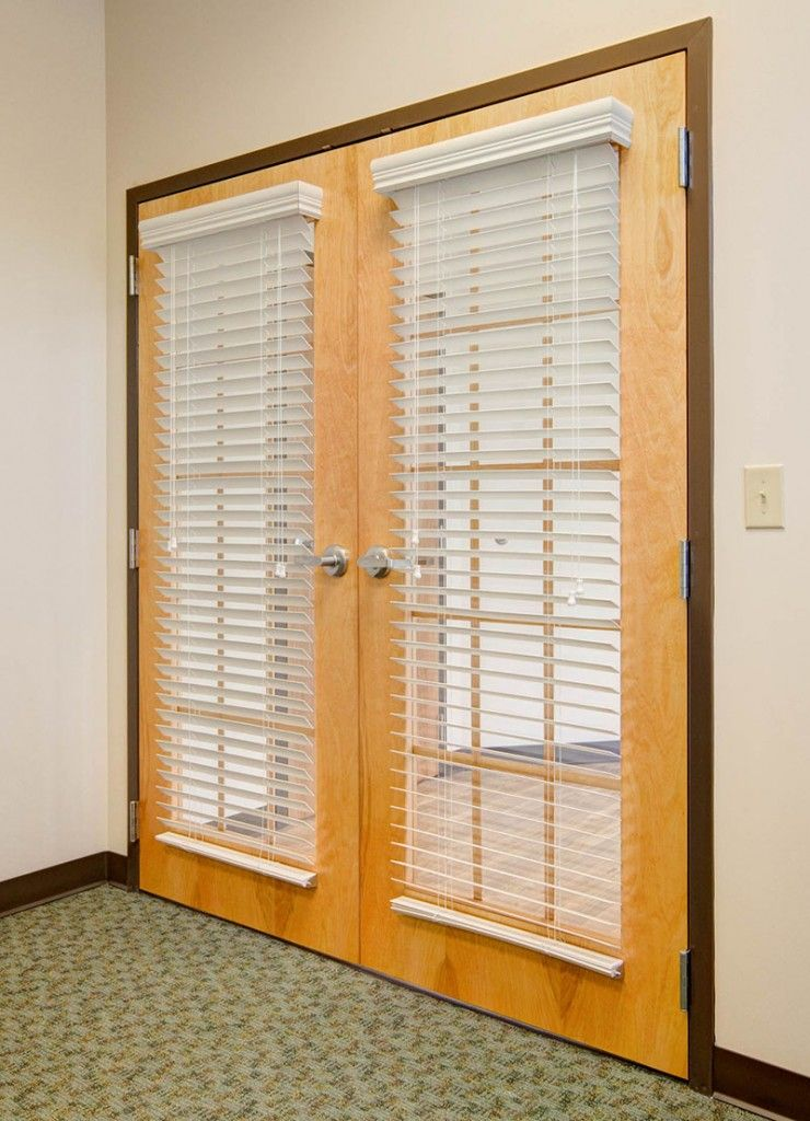 Blinds For French Doors Smallhomelover Com 7 House