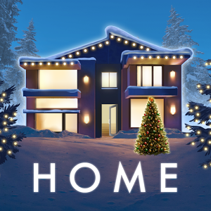 Design Home Free Gems Guide Hackt Hackt Glitch Cheats