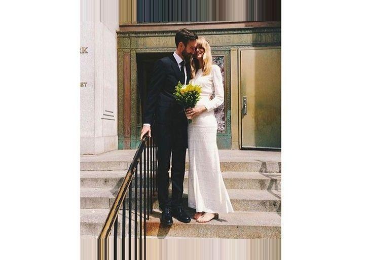 , #brautkleider #der #die #Julia Stegner wedding #schonsten #stars Die, My Diana Morales Blog, My Diana Morales Blog