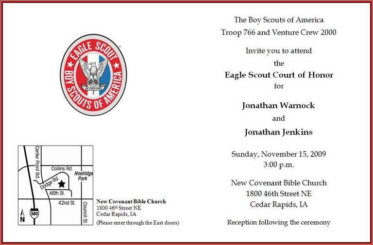 Eagle Court Of Honors Eagle Scout Boy Scouts Eagle Scout