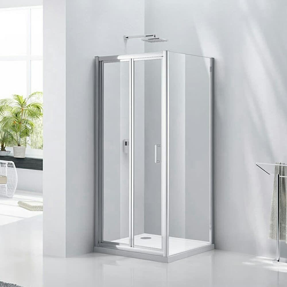 Construction Jobs Near Me 2020  Shower cubicles, Bifold shower door, Shower doors