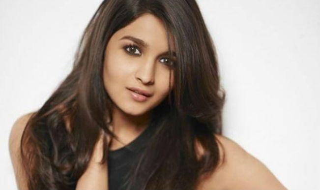 Aliabhatt31052013M  Bollywood Actress, Actresses, Alia Bhatt-3218