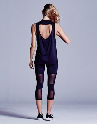 Resultado de imagen para varley activewear