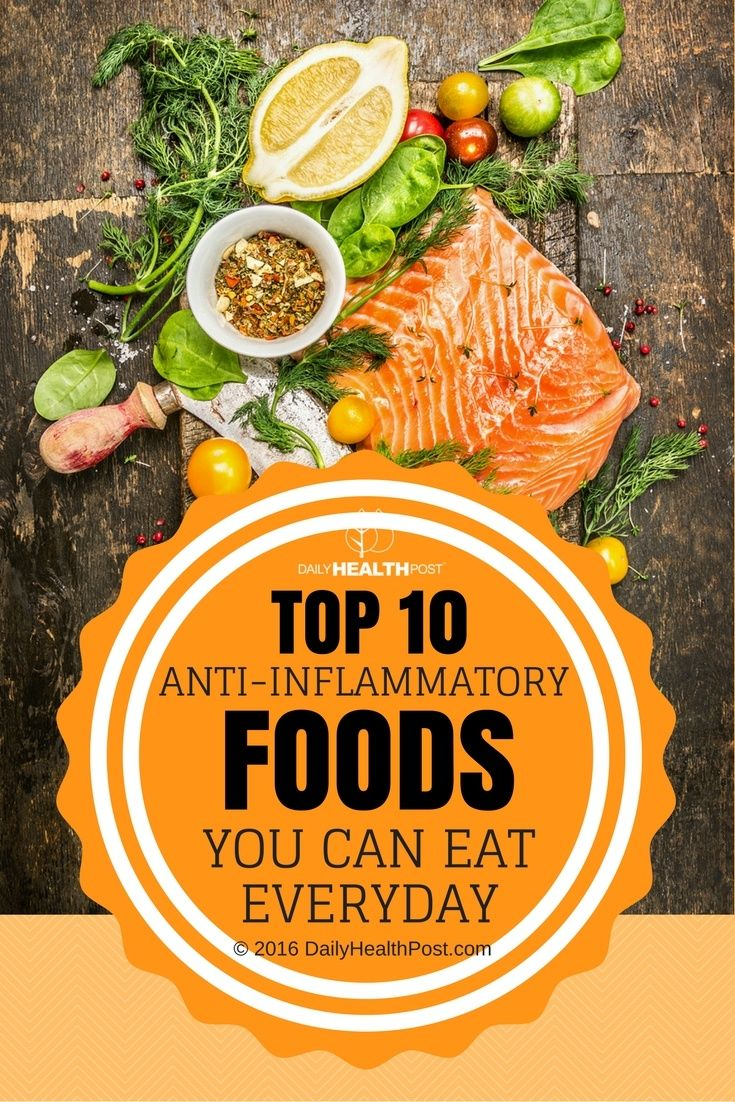 Forum on this topic: The 10 Best Anti-Inflammatory Foods For Your , the-10-best-anti-inflammatory-foods-for-your/