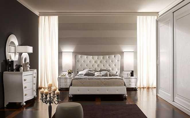 Idee camere da letto | Home | Pinterest | House