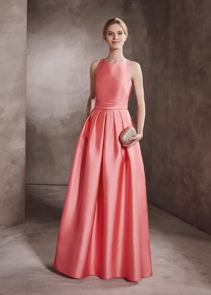7215, La Sposa | Vestidos | Pinterest | Estilos de vestir mujer ...