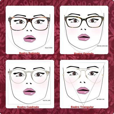 Camuflaje Piquete Veneno Estilo De Gafas Para Cara Redonda Mujer Golpear Taza Quagga