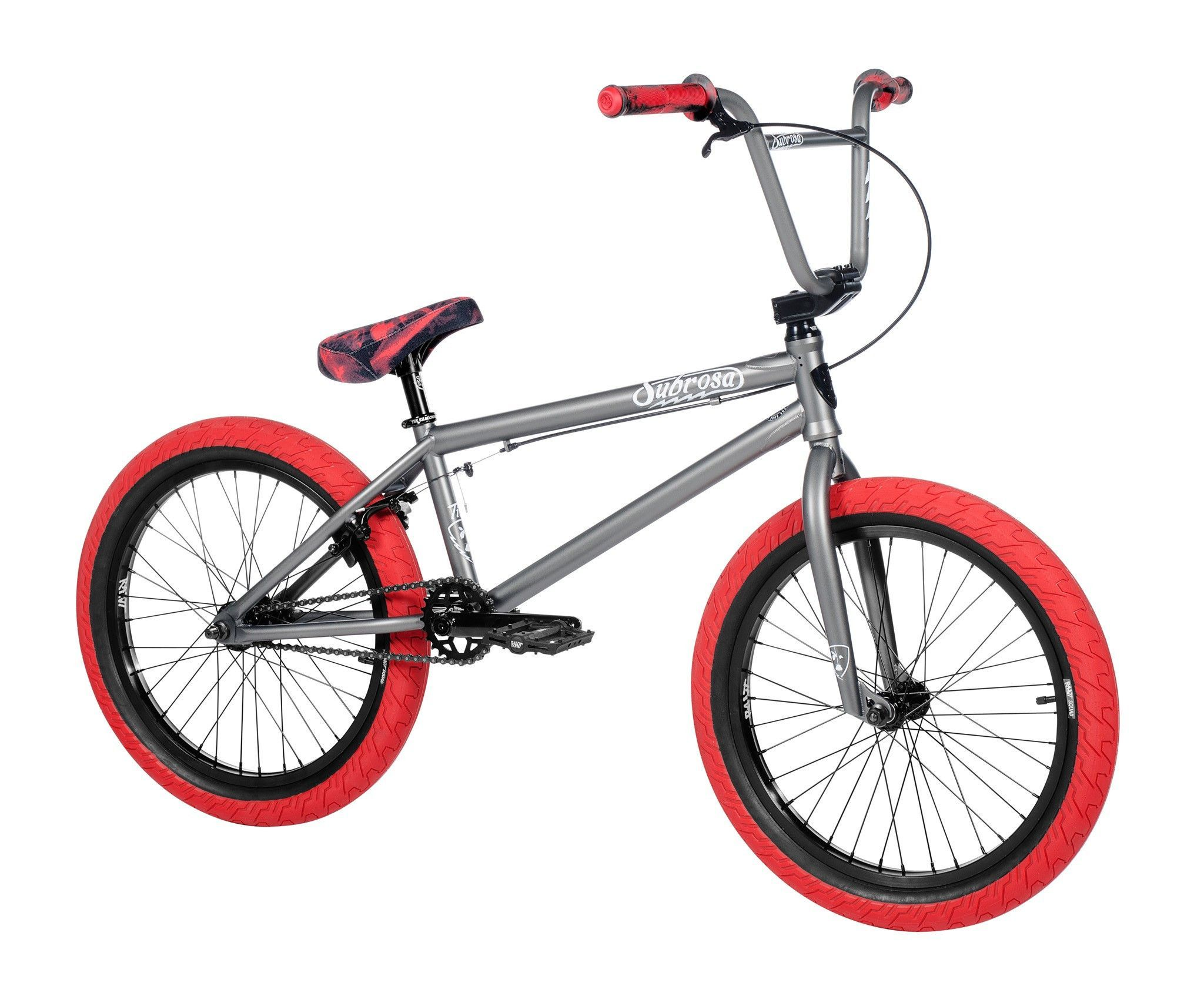 This awesome bike comes with these delivery options: FREE Shipping ...