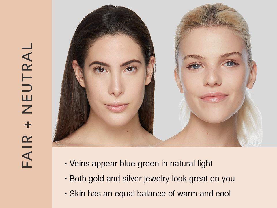 Shade Finder It Cosmetics Your Skin But Better Cc Cream Illumination Spf 50 Ulta Beauty Shade Finder It Cosmetics Cc Cream Light Skin