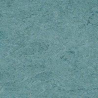 DLW Armstrong Linoleum i baner i cloudy turquoise - Linoleum i baner i 121-068…