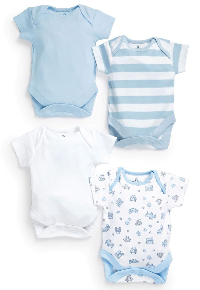 Clothes Color Clothes Baby Product Organic Clothing
