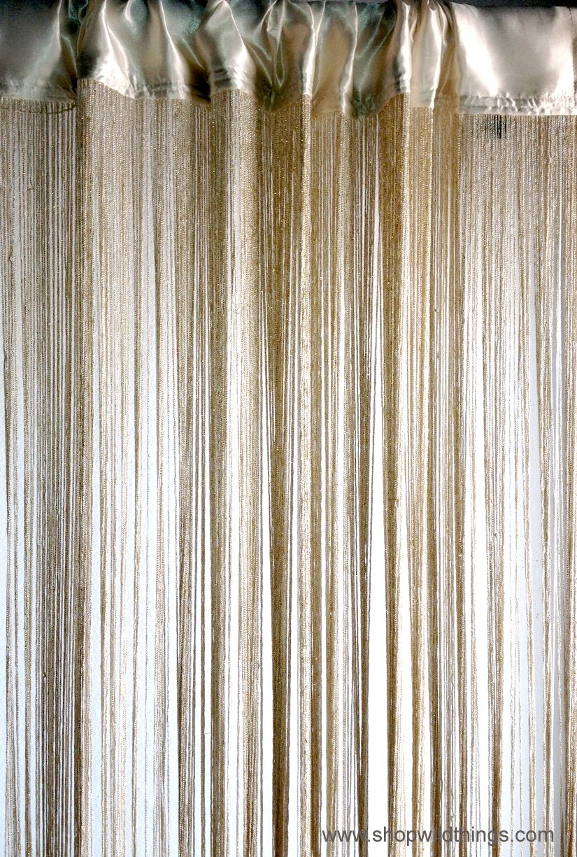 for metallic unique awesome curtains go of new cambodiagateway to pairs door idea com furniture window curtain ibiza