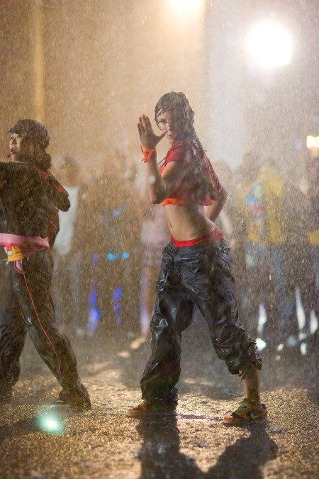 Pictures Photos From Step Up 2 The Streets 2008 Step Up Dance Step Up Movies Best Dance Movies
