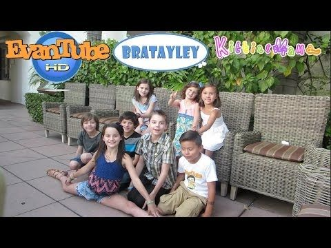 Downtown disney meet and greet with kittiesmama and evantubehd wk downtown disney meet and greet with kittiesmama and evantubehd wk 1824 bratayley bratayley m4hsunfo