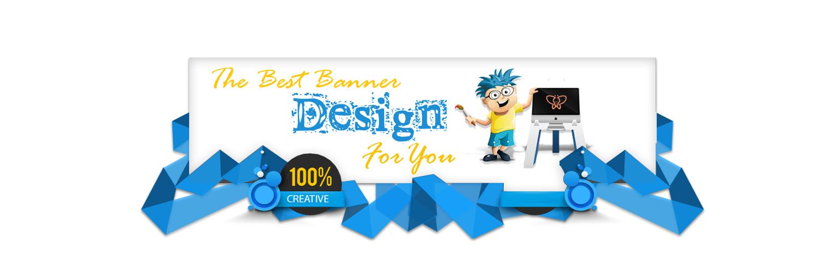 Banner design for e commerce - 3fcc5c33fa1560ca3ef1c3db7d131fab Png