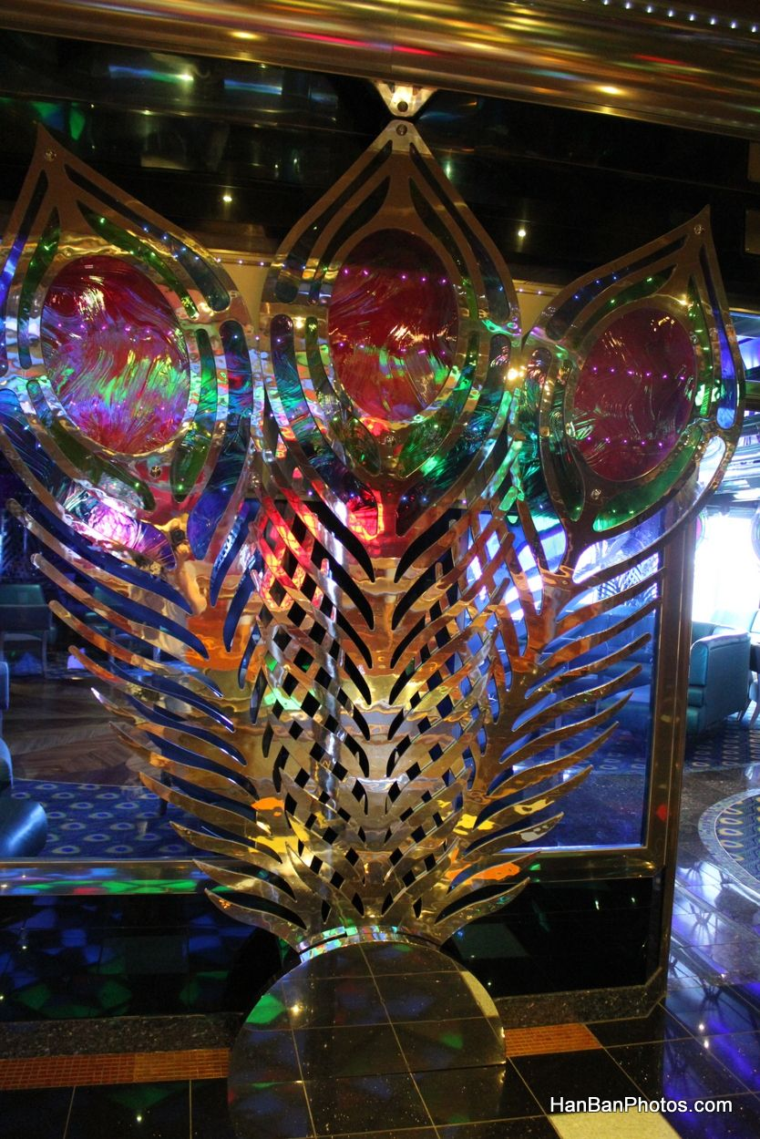 Carnival Glory | Carnival glory, Carnival, Carnival cruise ...