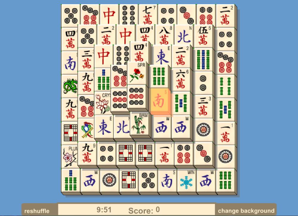 Mahjong Solitaire Free Revenue & Download estimates