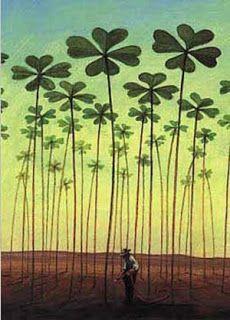 Inkognito Surrealistische Kunst Bilder Gerhard