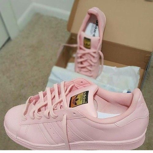 Throwback Superstar Sneaker Original From Adidas Sneakers Wt4wqc6Yq 0613c5252ff