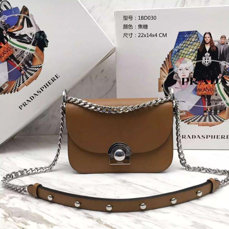 Prada Bag Id 52553 Forsale A Yybags Com Prada Trendy Handbags Prada Blue Bag White Prada Bag Prada Ladies L Prada Handbags Prada Backpack Prada Leather,Top Designer Sneakers 2020