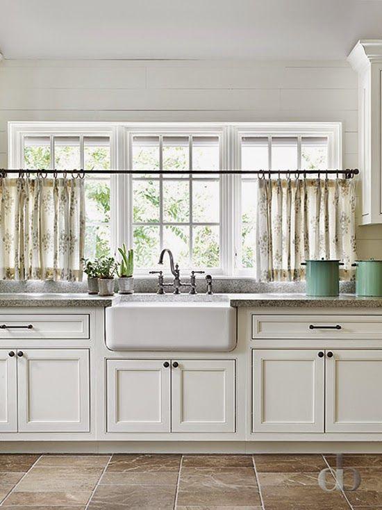Kitchen | Jessica Bradley Interiors