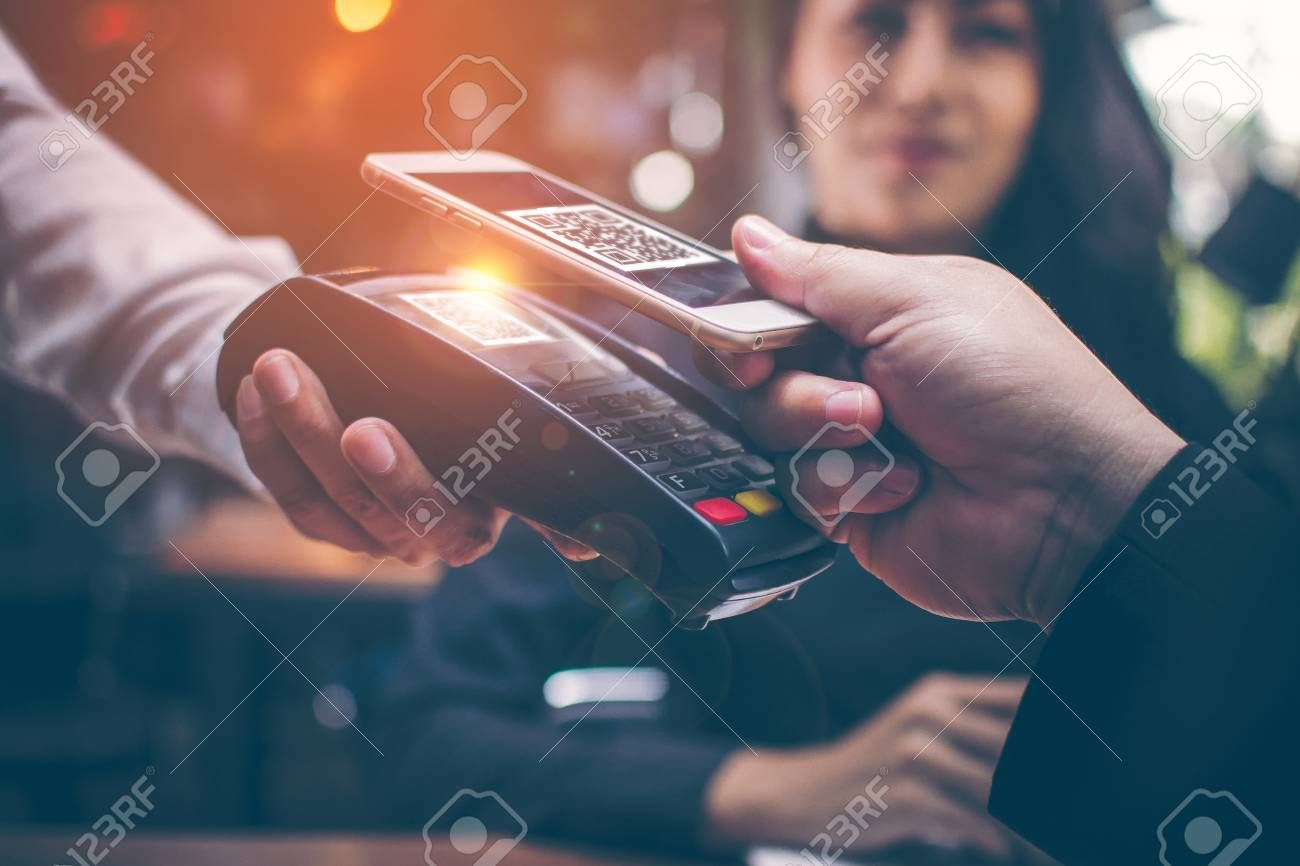 credit card ads #credit #card #creditcard Young man hands are Smartphone to scan a QR CODE filing from a credit card reader to pay for food and beverages in restaurants which have a romantic atmosphere by the Asian girls are sitting together. , #AD, #CODE, #QR, #filing, #card, #credit