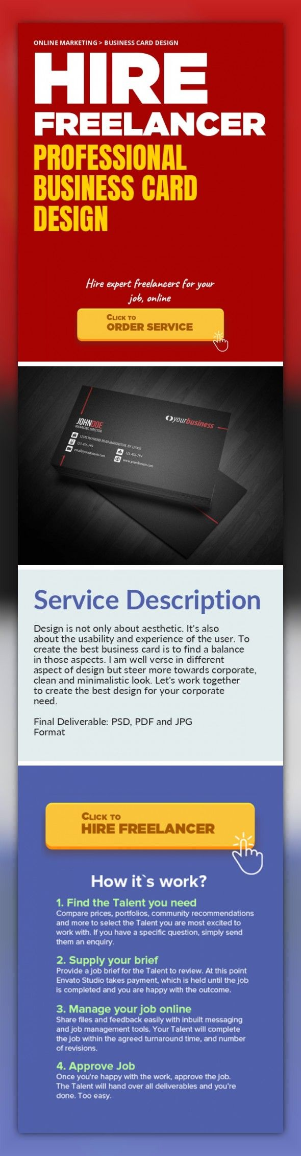 Dorable business card design online frieze business card ideas professional business card design online marketing business card reheart Choice Image