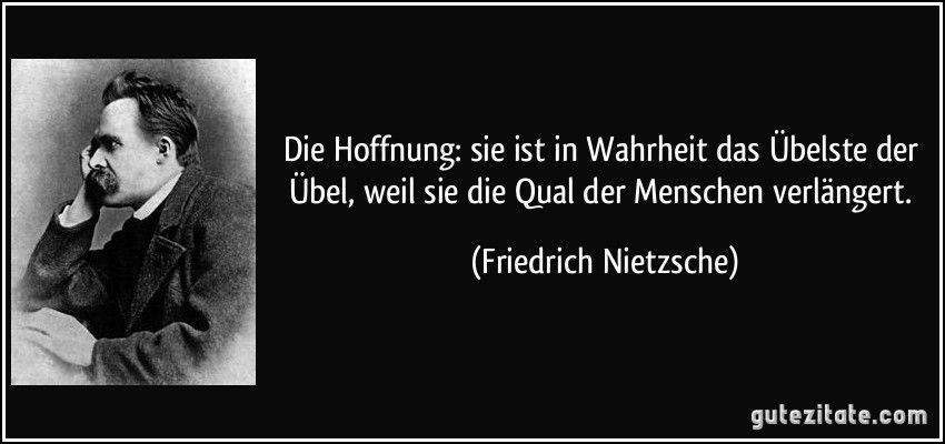 Bildergebnis Fur Liebe Besteht Nicht Darin Dass Man Einander Anschaut Motivation Inspiration Quotes Words